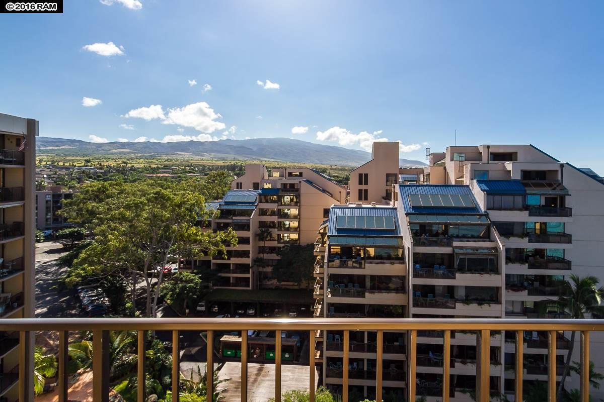 Valley Isle Resort condo # 1110, Lahaina, Hawaii - photo 30 of 30