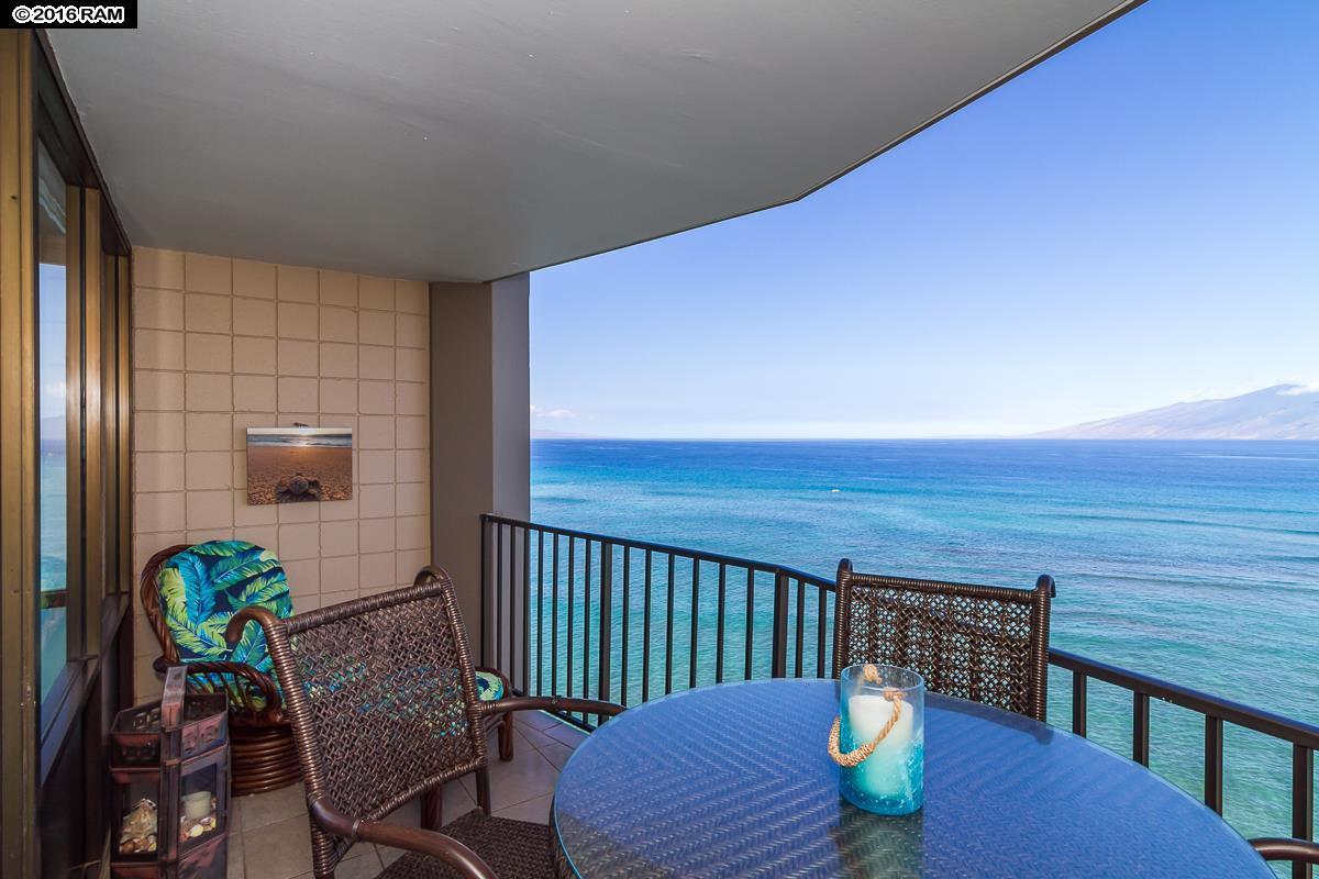 Valley Isle Resort condo # 1110, Lahaina, Hawaii - photo 6 of 30