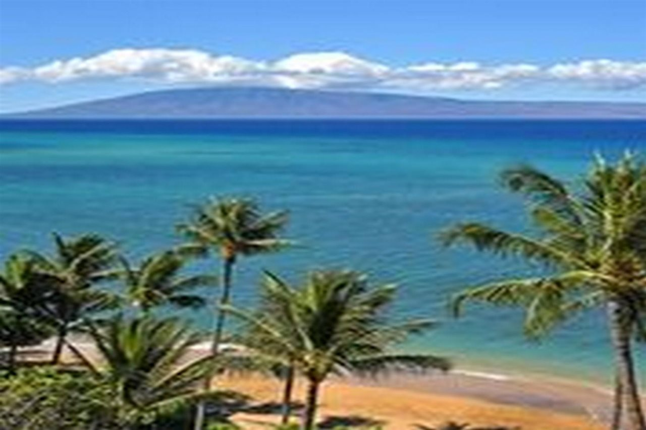 Valley Isle Resort condo # 1201B, Lahaina, Hawaii - photo 2 of 21