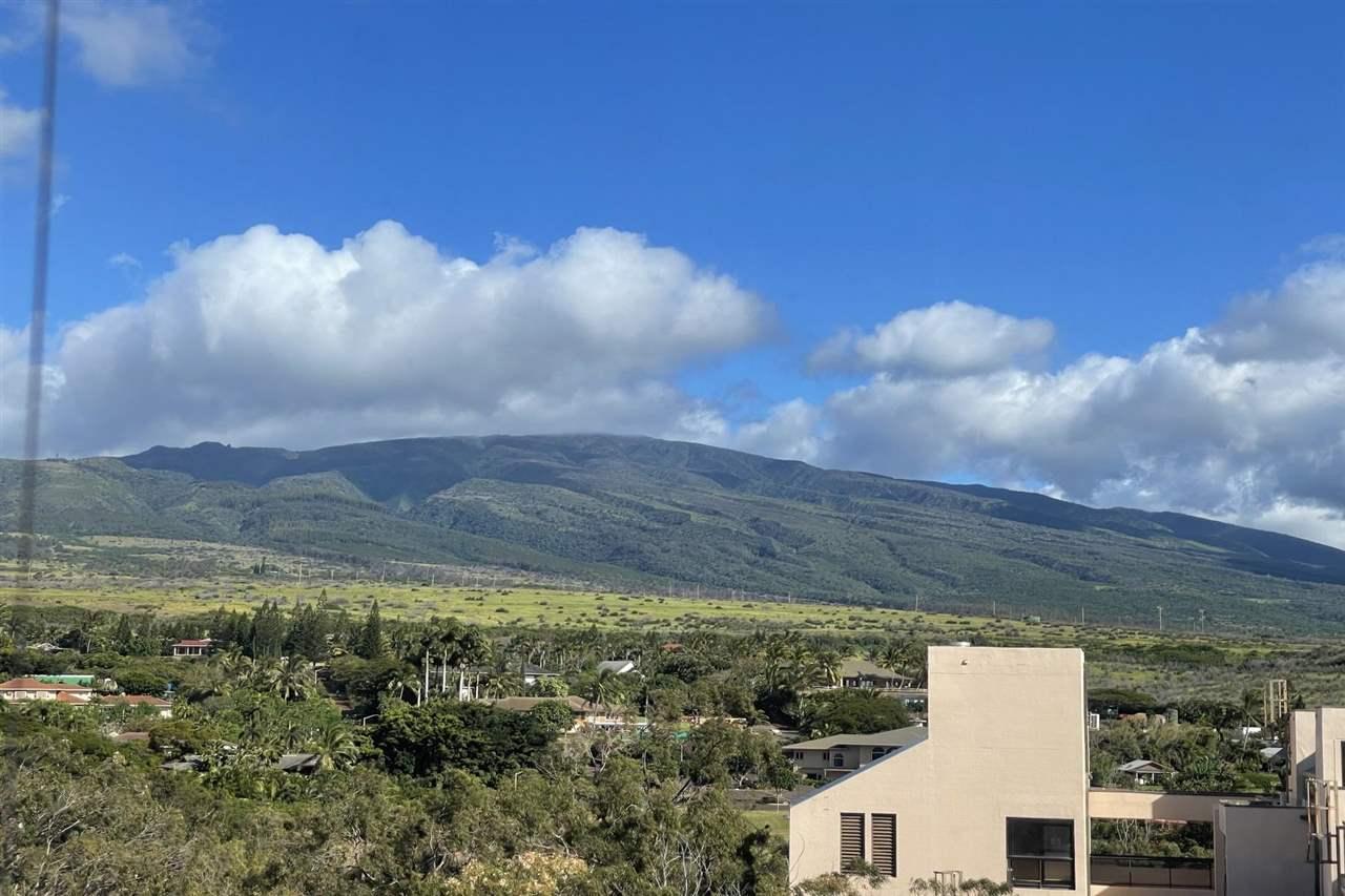 Valley Isle Resort condo # 1201B, Lahaina, Hawaii - photo 11 of 21