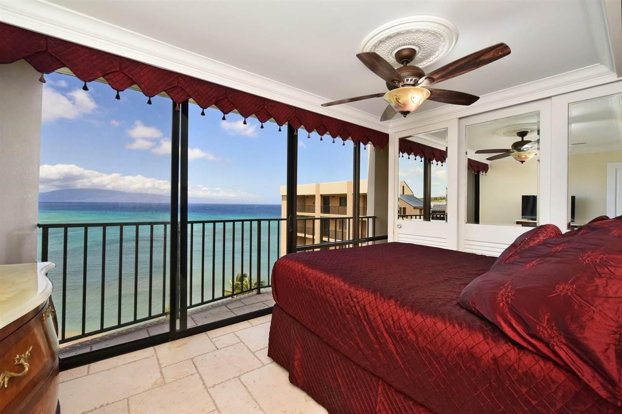 Valley Isle Resort condo # 1201B, Lahaina, Hawaii - photo 15 of 21