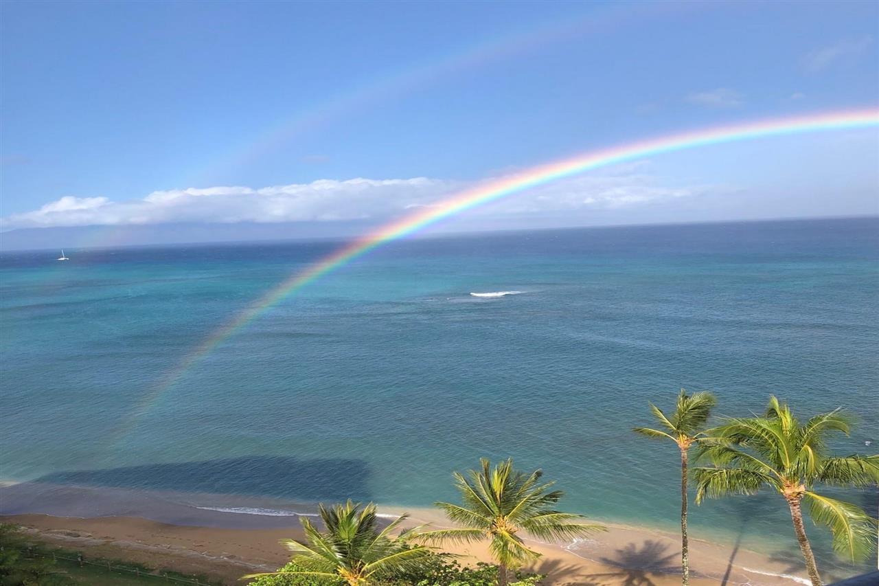 Valley Isle Resort condo # 1201B, Lahaina, Hawaii - photo 17 of 21
