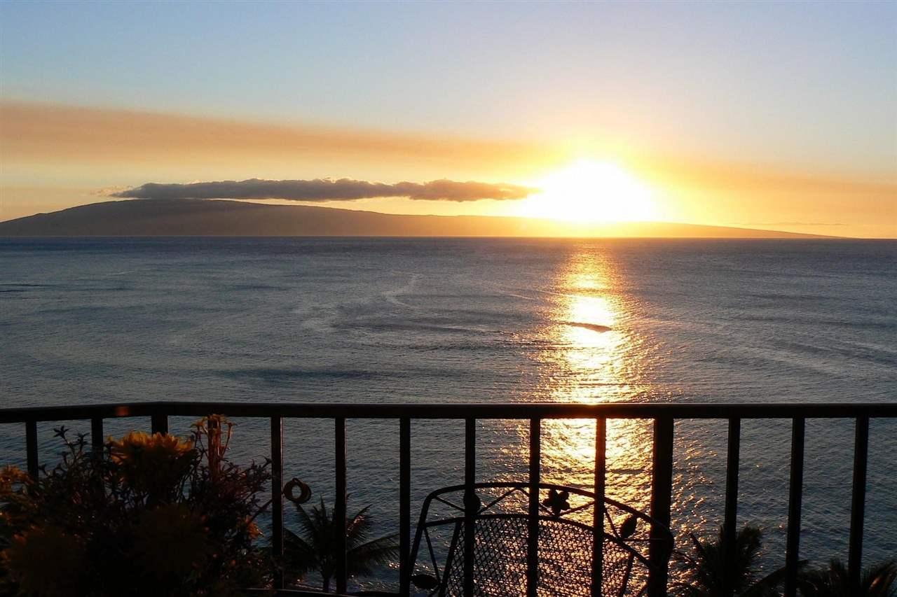 Valley Isle Resort condo # 1201B, Lahaina, Hawaii - photo 21 of 21