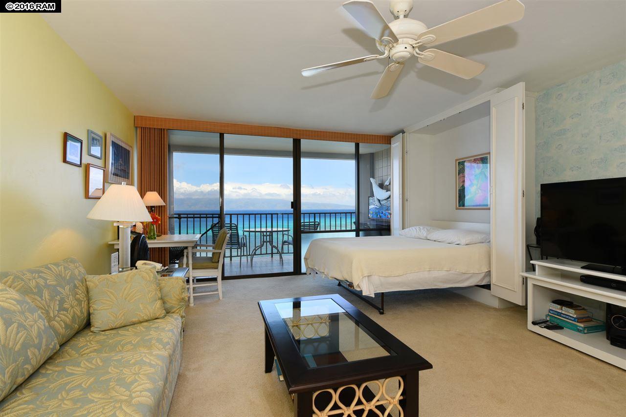 Valley Isle Resort condo # 1207, Lahaina, Hawaii - photo 21 of 30