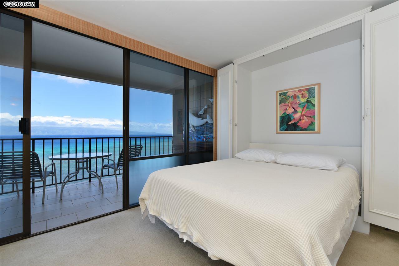 Valley Isle Resort condo # 1207, Lahaina, Hawaii - photo 22 of 30