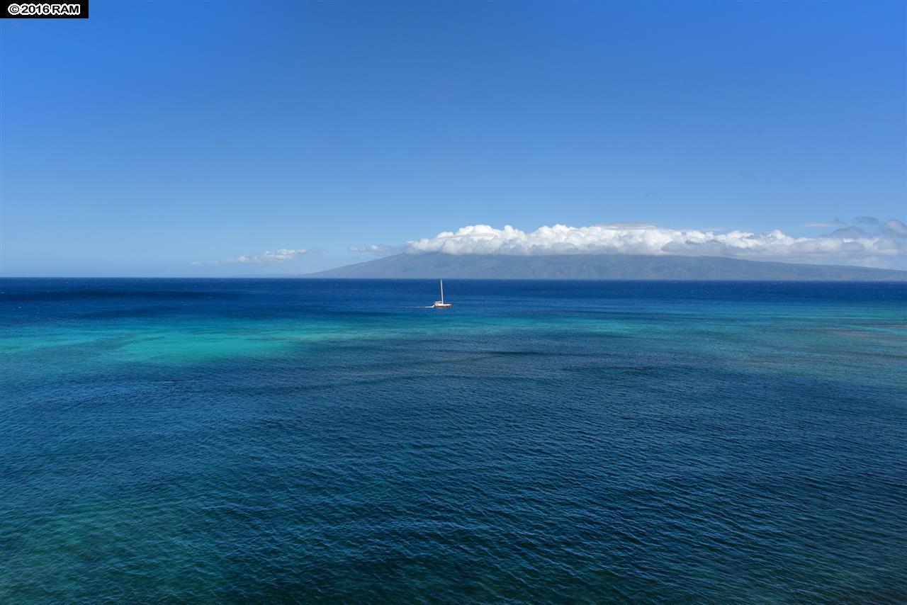 Valley Isle Resort condo # 1207, Lahaina, Hawaii - photo 29 of 30