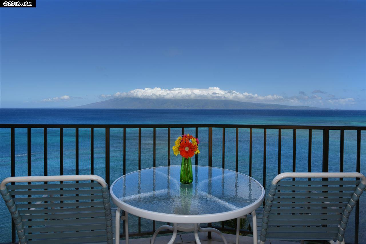 Valley Isle Resort condo # 1207, Lahaina, Hawaii - photo 4 of 30