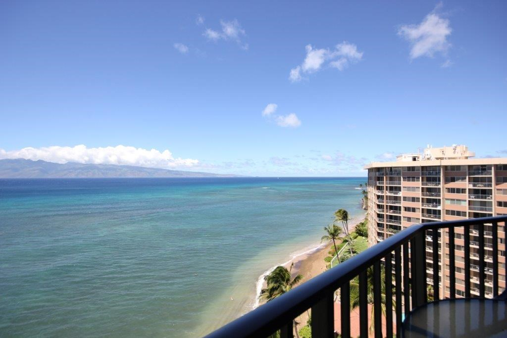 Valley Isle Resort condo # 1209, Lahaina, Hawaii - photo 26 of 30