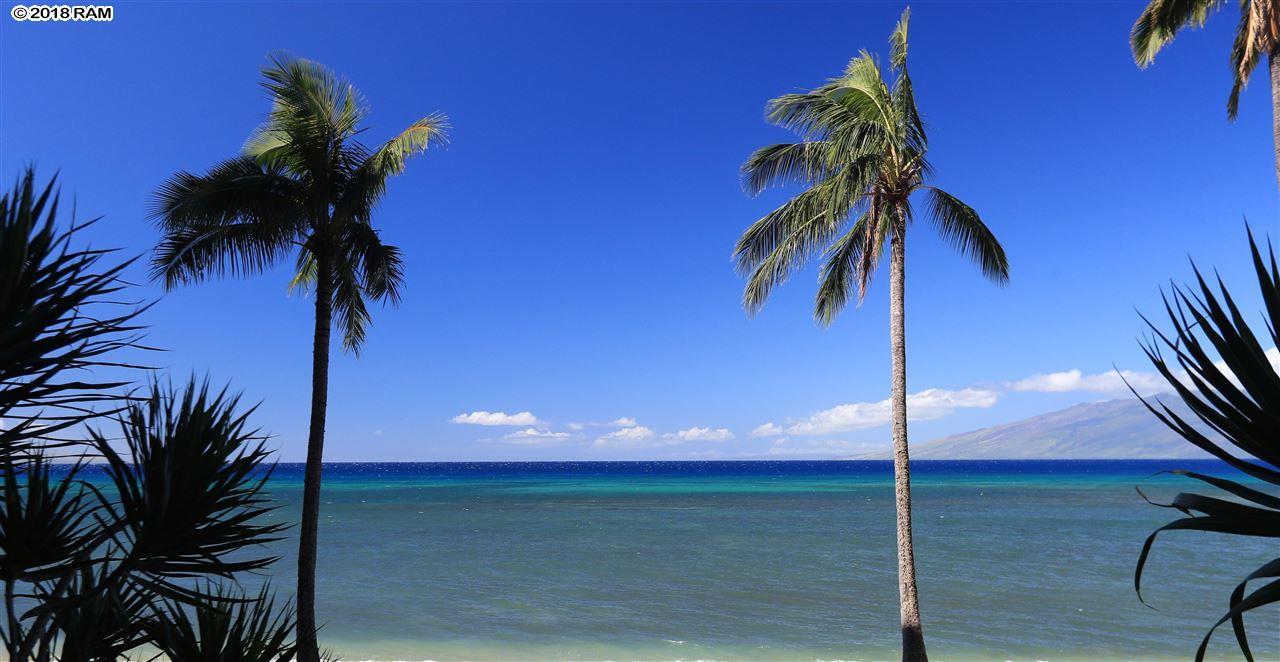 Valley Isle Resort condo # 205, Lahaina, Hawaii - photo 12 of 25