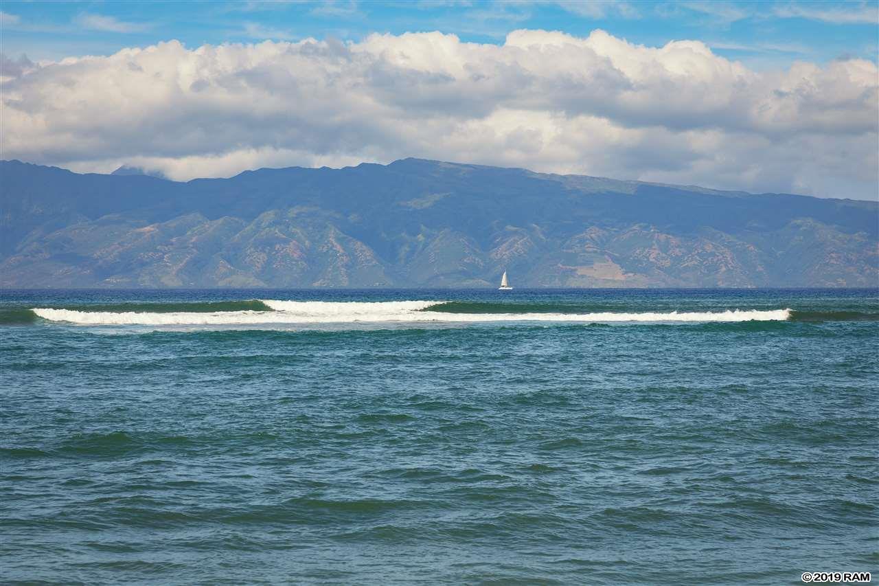 Valley Isle Resort condo # 205, Lahaina, Hawaii - photo 22 of 25