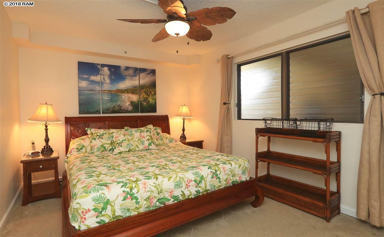 Valley Isle Resort condo # 205, Lahaina, Hawaii - photo 7 of 25