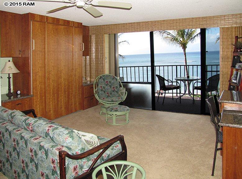 Valley Isle Resort condo # 306, Lahaina, Hawaii - photo 11 of 14