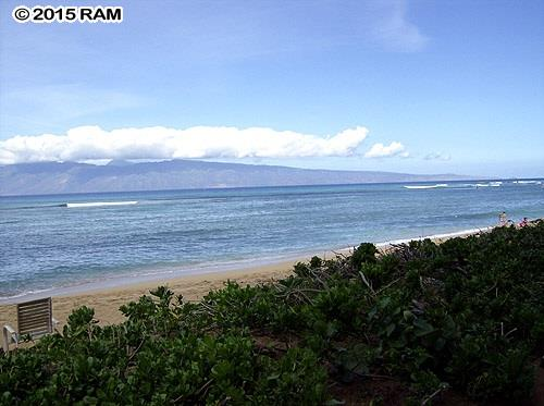Valley Isle Resort condo # 306, Lahaina, Hawaii - photo 14 of 14