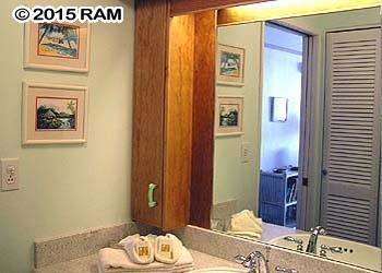 Valley Isle Resort condo # 306, Lahaina, Hawaii - photo 7 of 14
