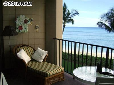 Valley Isle Resort condo # 306, Lahaina, Hawaii - photo 10 of 14