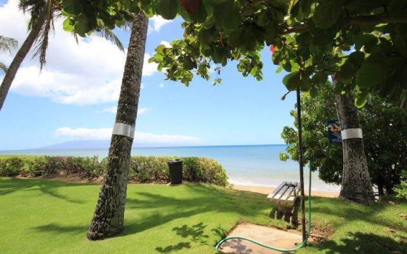 Valley Isle Resort condo # 309, Lahaina, Hawaii - photo 21 of 28