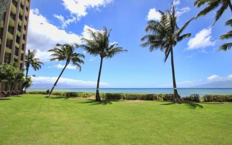 Valley Isle Resort condo # 309, Lahaina, Hawaii - photo 22 of 28