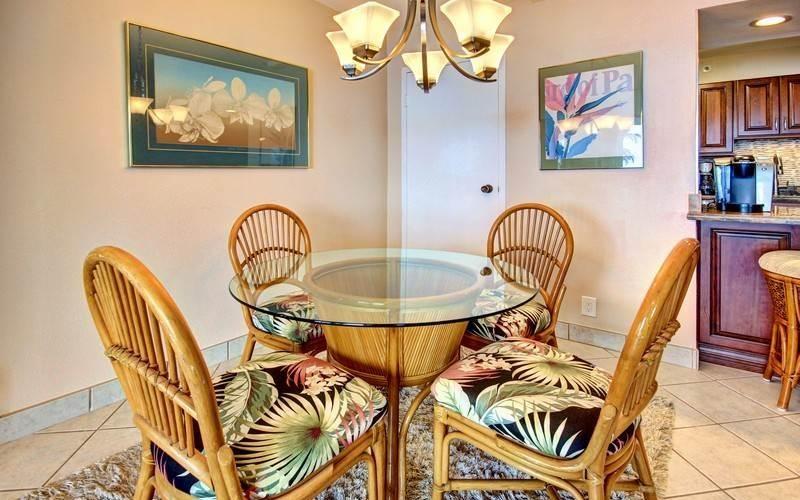 Valley Isle Resort condo # 309, Lahaina, Hawaii - photo 7 of 28
