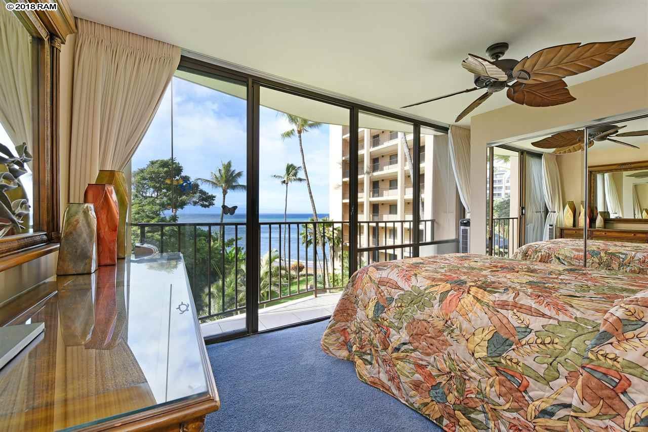 Valley Isle Resort condo # 401, Lahaina, Hawaii - photo 14 of 30