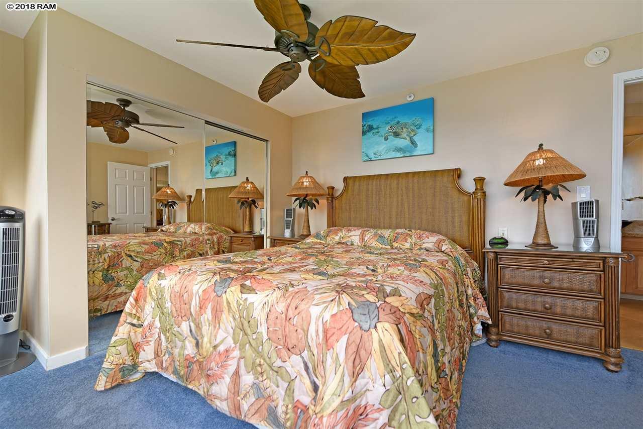 Valley Isle Resort condo # 401, Lahaina, Hawaii - photo 15 of 30
