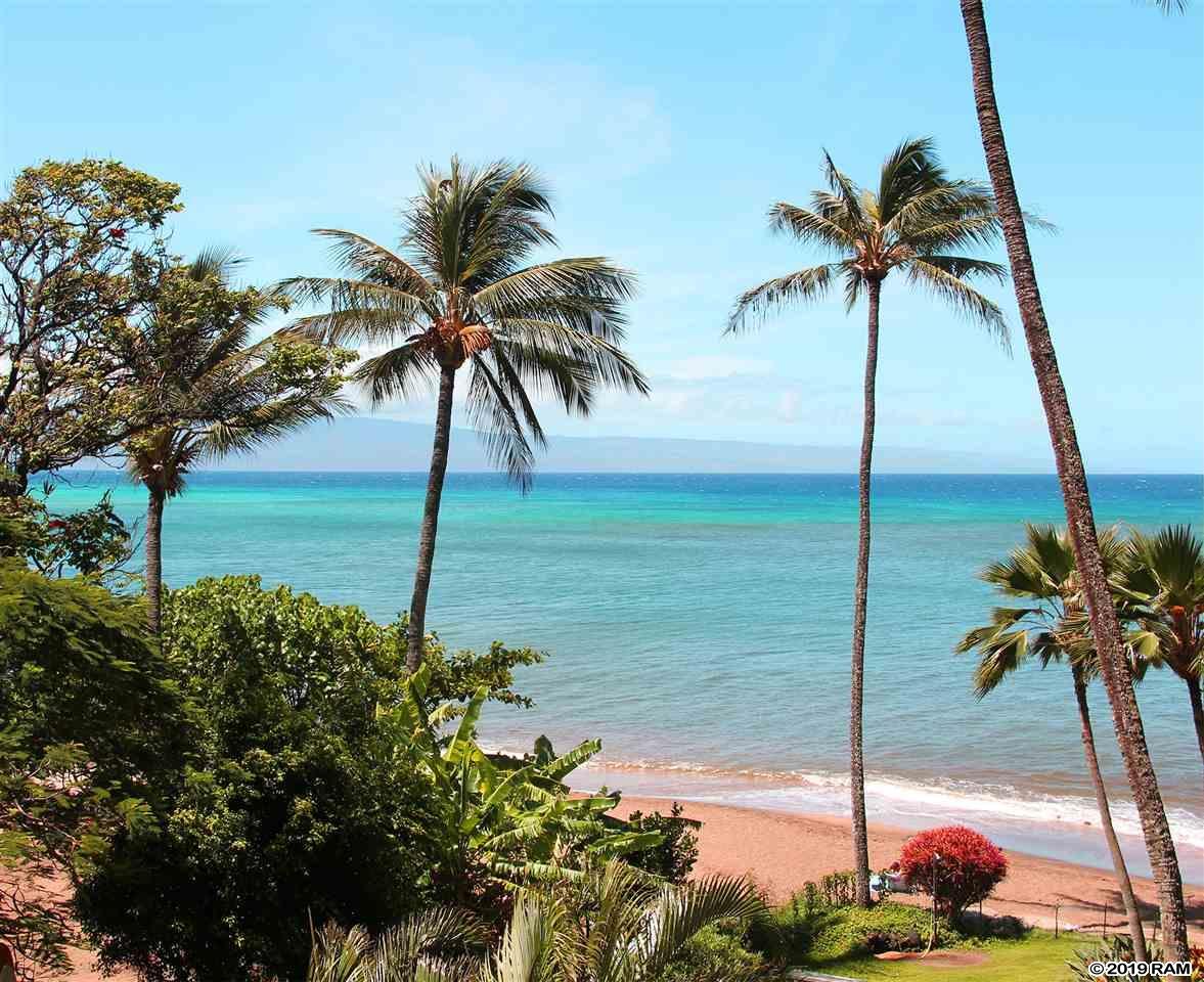 Valley Isle Resort condo # 401, Lahaina, Hawaii - photo 21 of 30