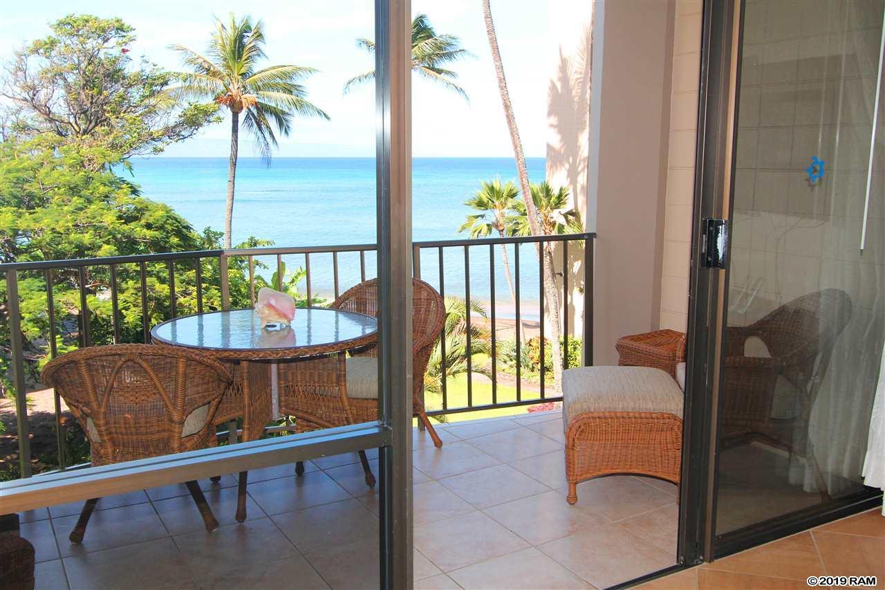 Valley Isle Resort condo # 401, Lahaina, Hawaii - photo 22 of 30