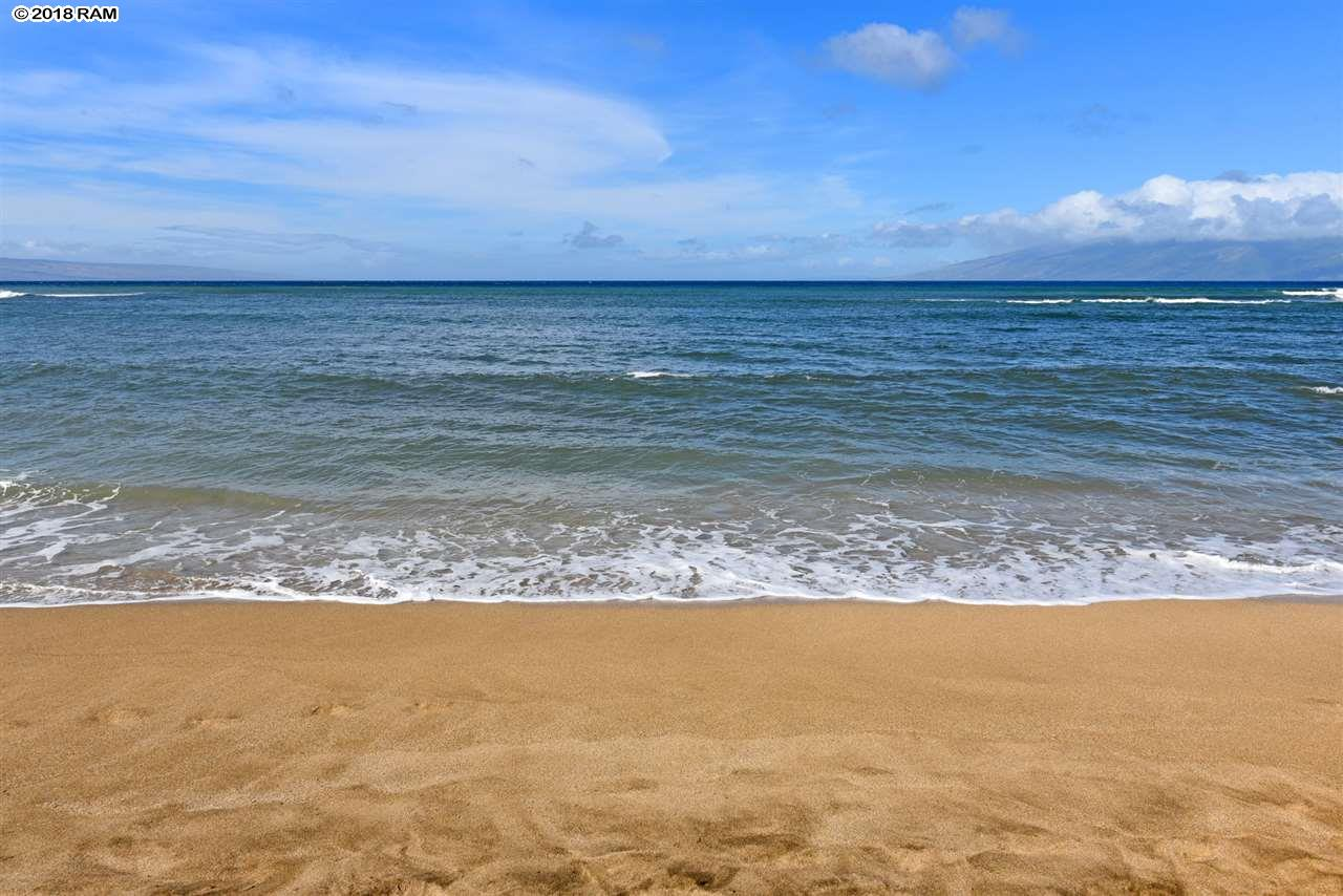 Valley Isle Resort condo # 401, Lahaina, Hawaii - photo 30 of 30