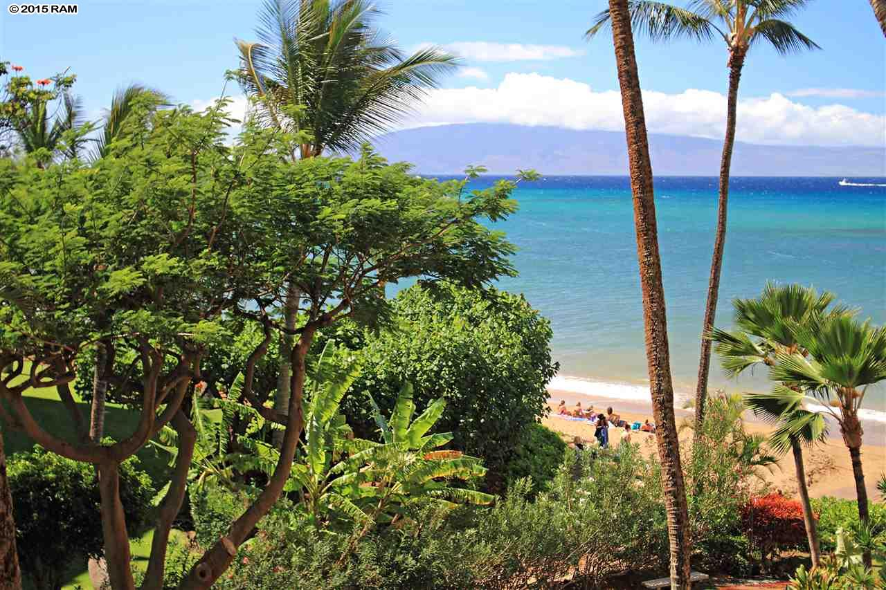 Valley Isle Resort condo # 403, Lahaina, Hawaii - photo 1 of 22