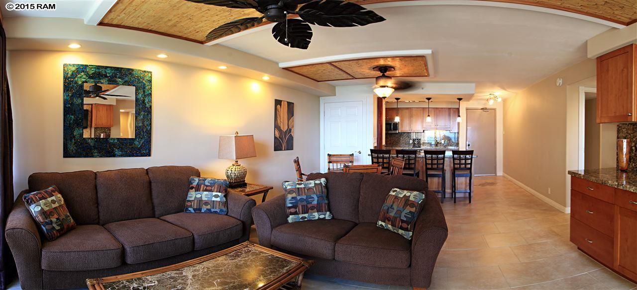 Valley Isle Resort condo # 403, Lahaina, Hawaii - photo 13 of 22