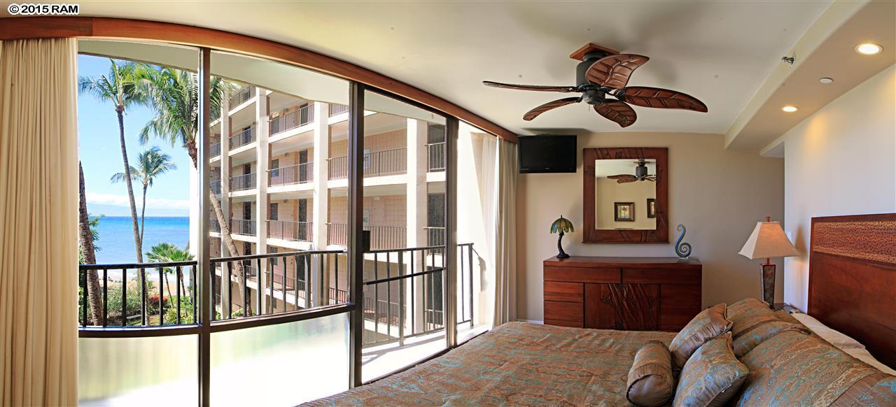 Valley Isle Resort condo # 403, Lahaina, Hawaii - photo 19 of 22
