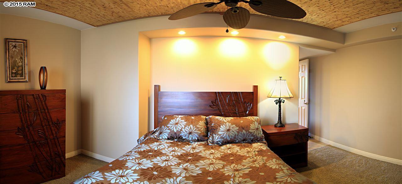 Valley Isle Resort condo # 403, Lahaina, Hawaii - photo 20 of 22