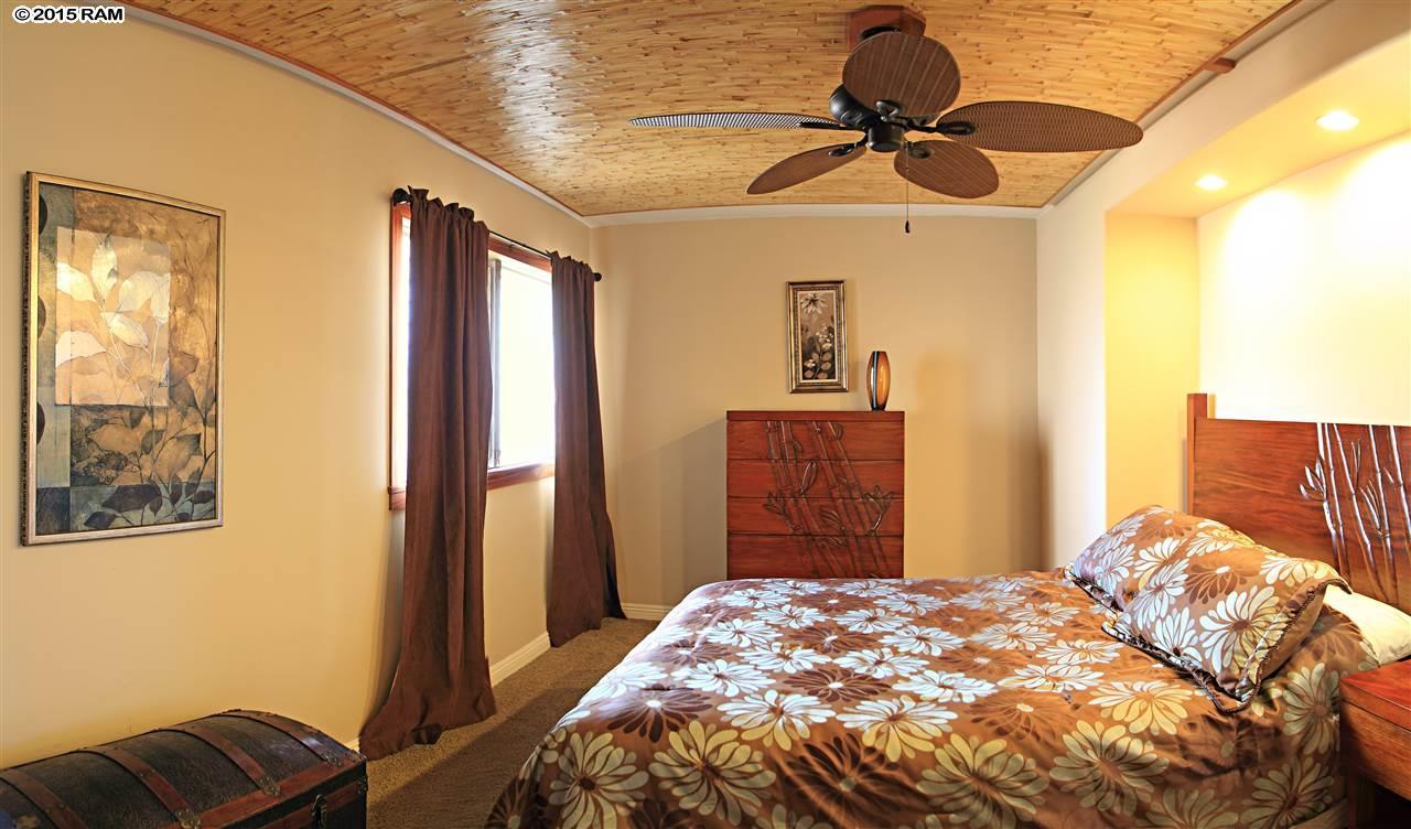 Valley Isle Resort condo # 403, Lahaina, Hawaii - photo 21 of 22