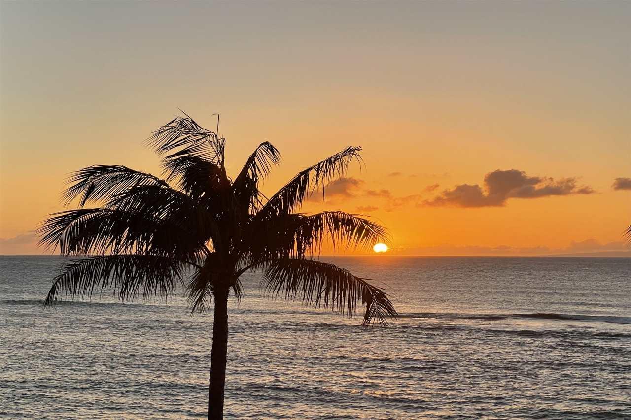Valley Isle Resort condo # 405B, Lahaina, Hawaii - photo 1 of 28