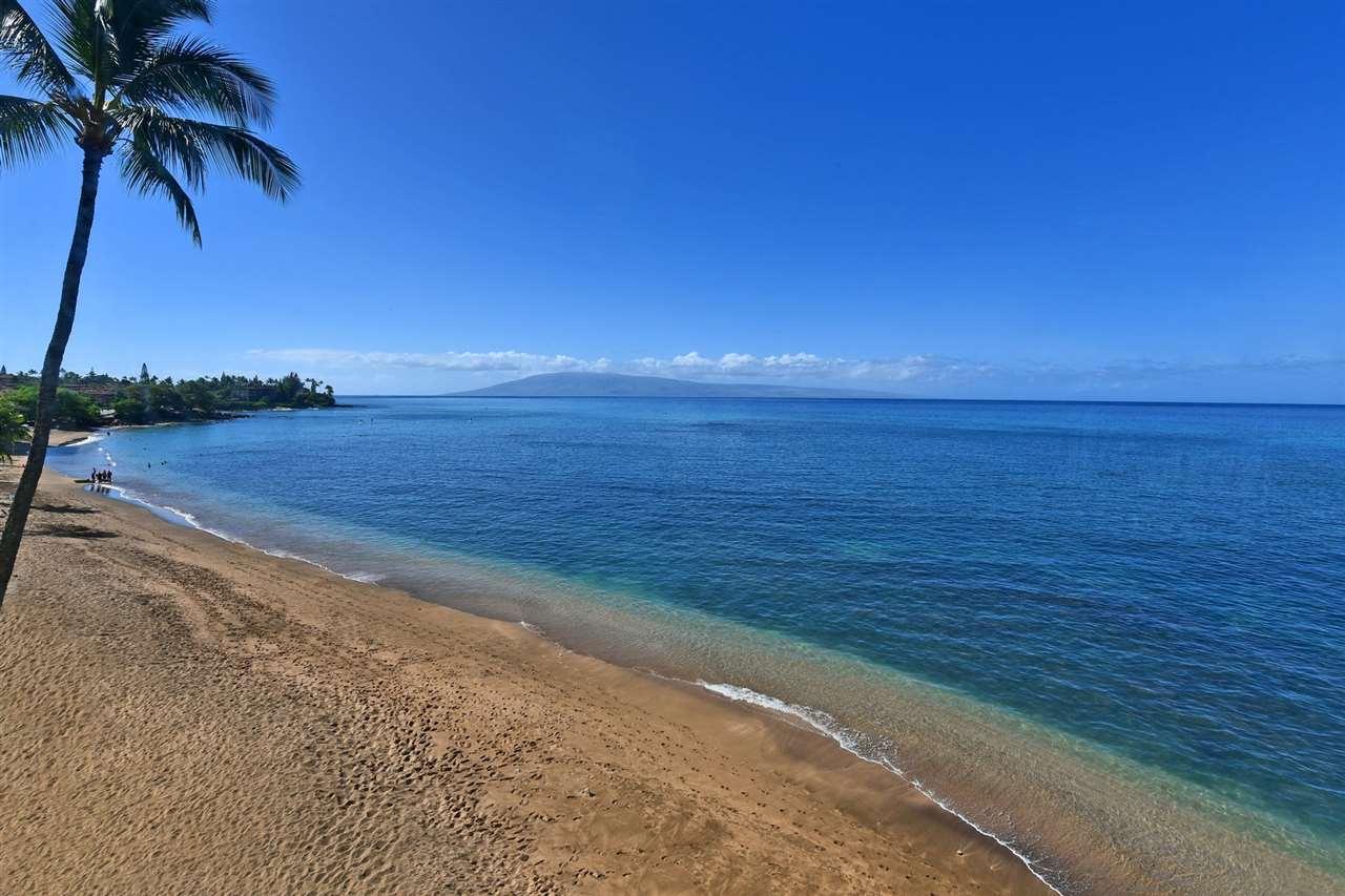 Valley Isle Resort condo # 405B, Lahaina, Hawaii - photo 24 of 28