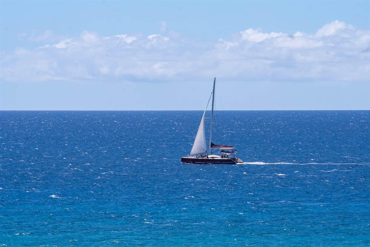 Valley Isle Resort condo # 405B, Lahaina, Hawaii - photo 26 of 28