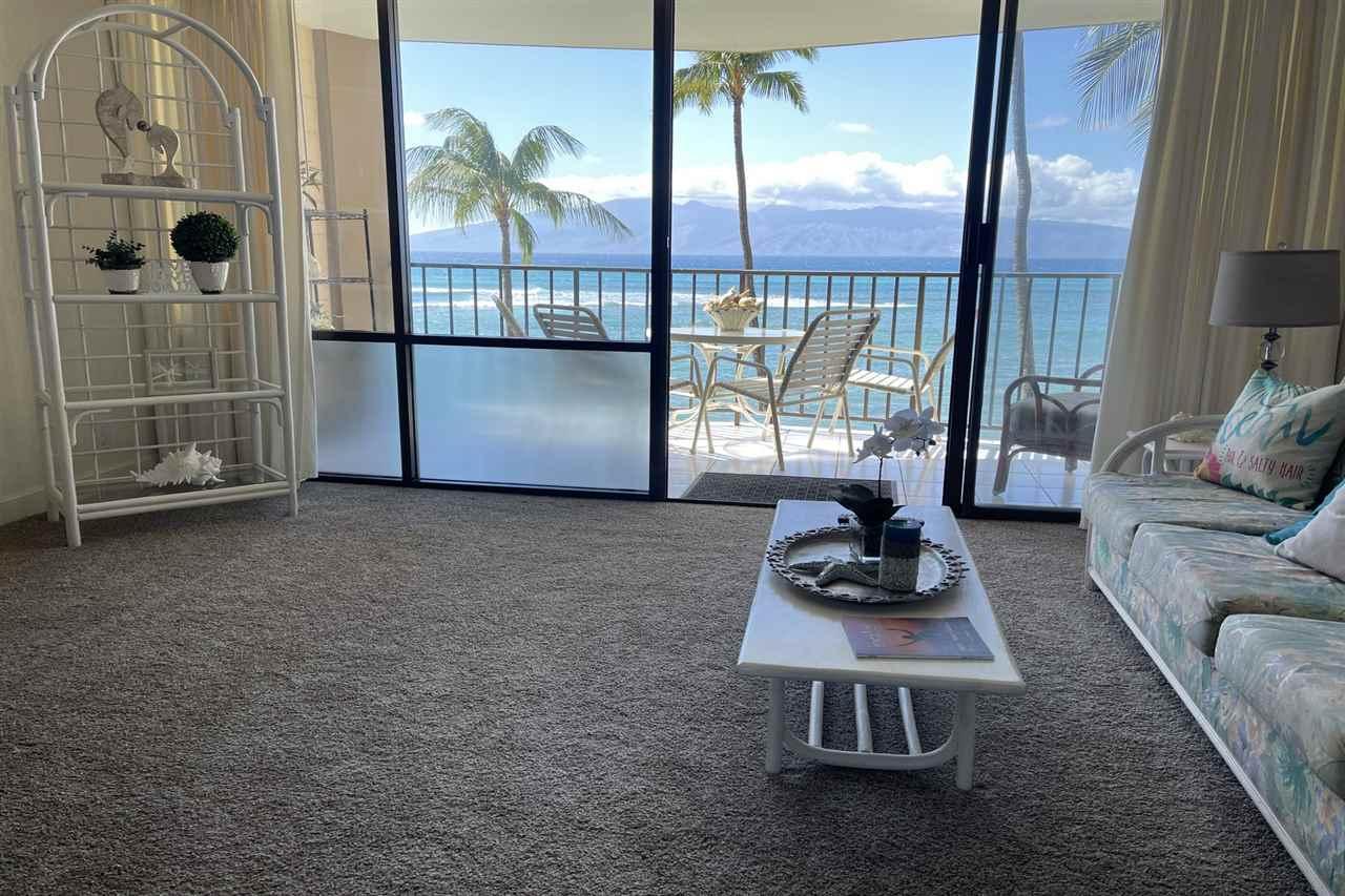 Valley Isle Resort condo # 405B, Lahaina, Hawaii - photo 7 of 28