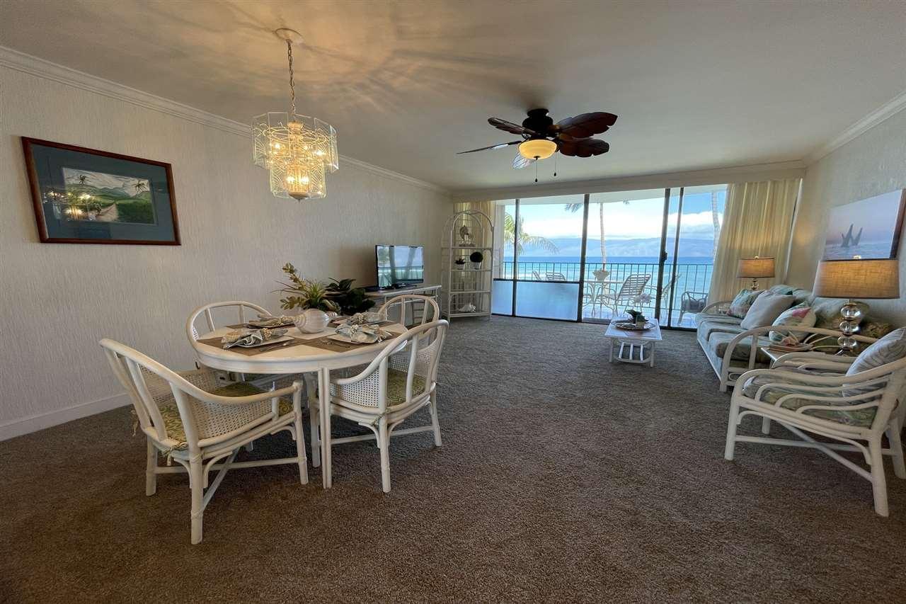 Valley Isle Resort condo # 405B, Lahaina, Hawaii - photo 8 of 28