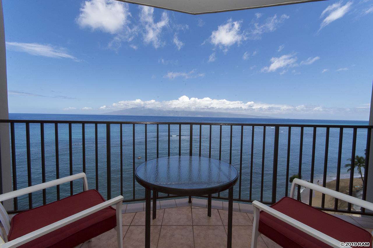 Valley Isle Resort condo # 1109, Lahaina, Hawaii - photo 2 of 30