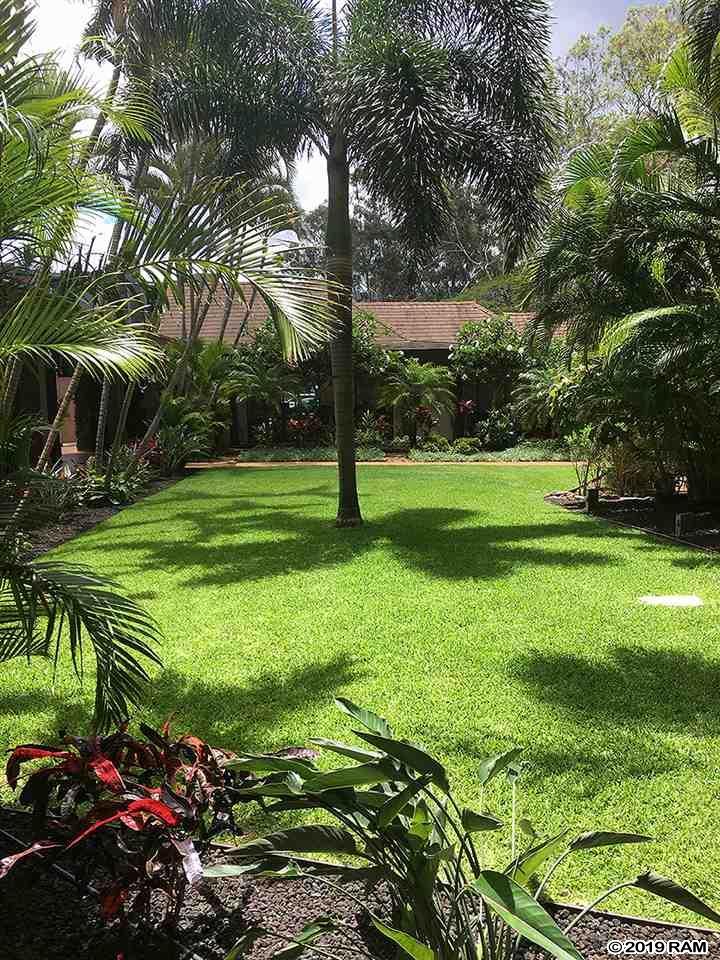 Valley Isle Resort condo # 1109, Lahaina, Hawaii - photo 24 of 30