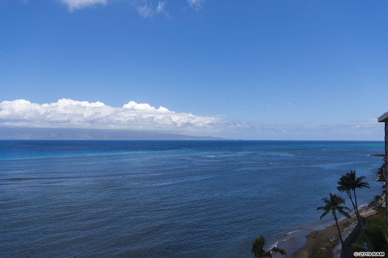 Valley Isle Resort condo # 1109, Lahaina, Hawaii - photo 28 of 30