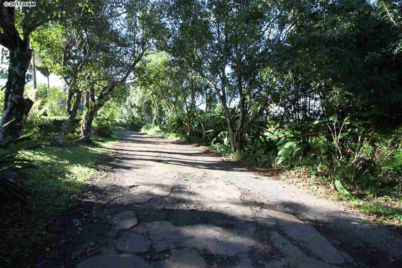 434 Hoolawa Rd , Hi 96708 vacant land - photo 11 of 22