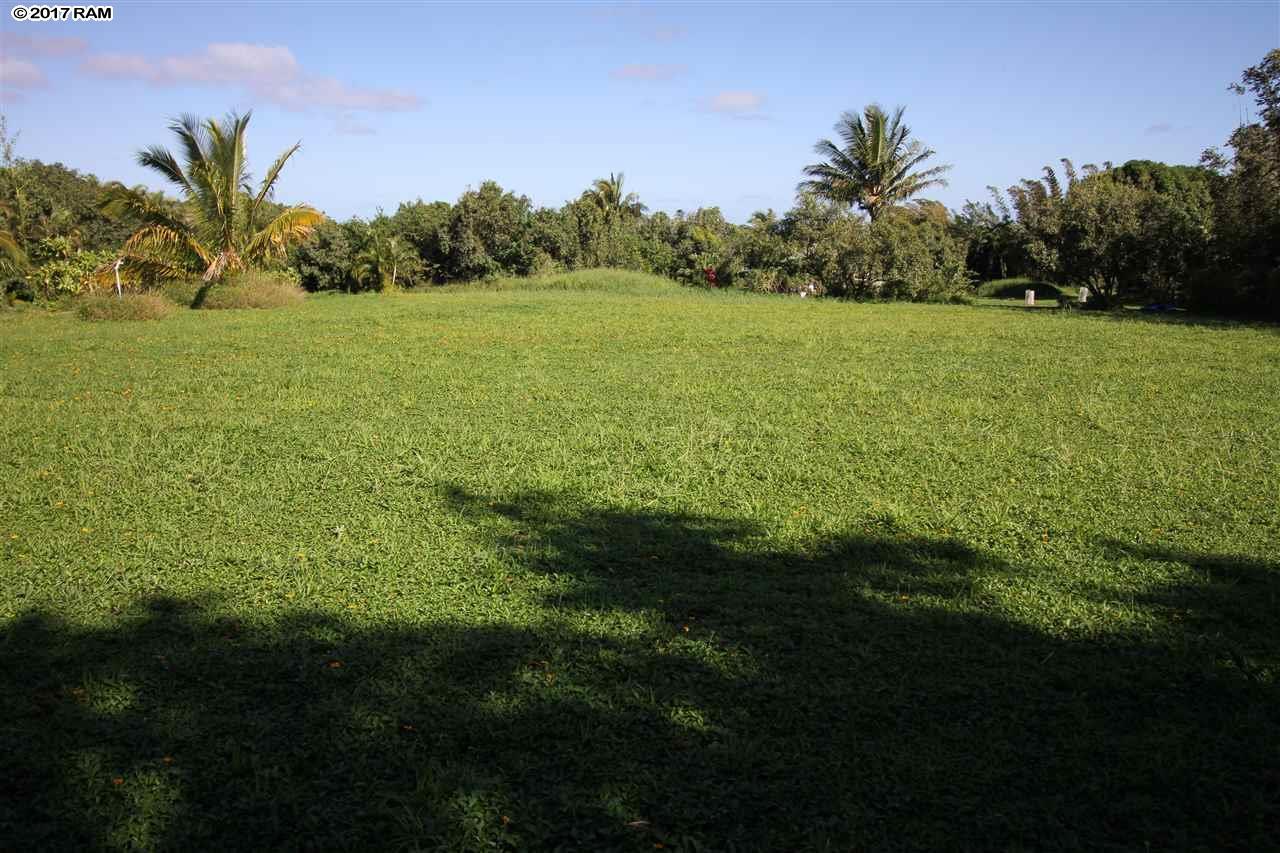 434 Hoolawa Rd , Hi 96708 vacant land - photo 17 of 22
