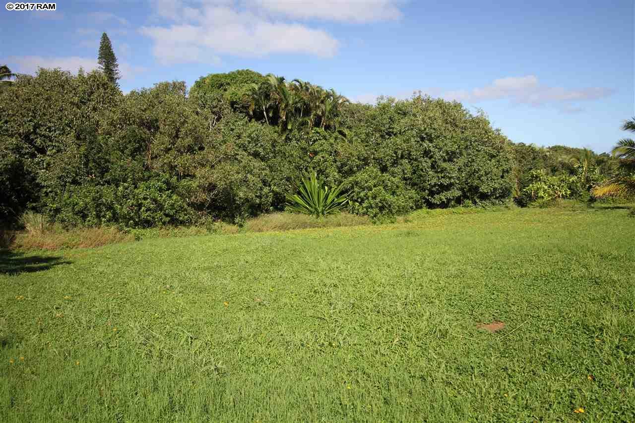 434 Hoolawa Rd , Hi 96708 vacant land - photo 18 of 22