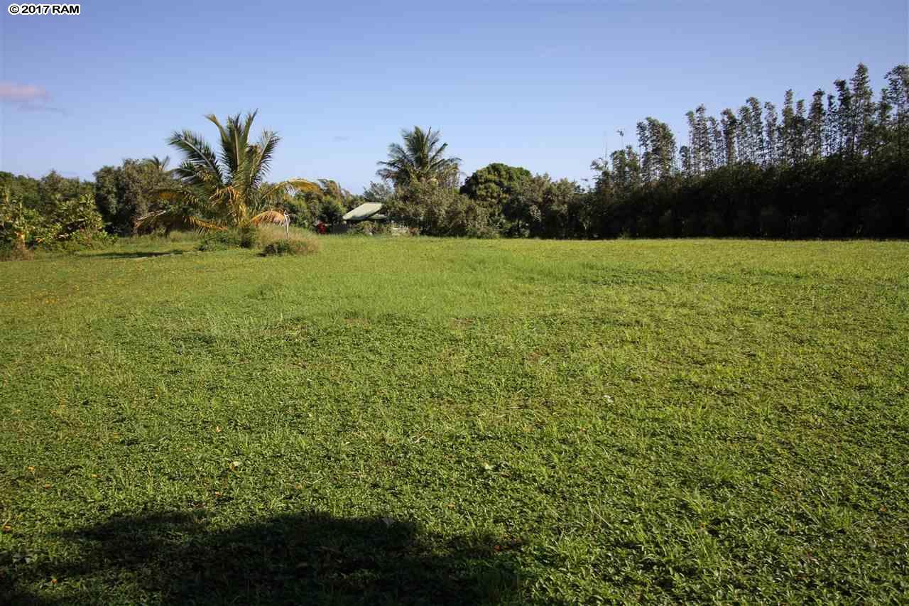 434 Hoolawa Rd , Hi 96708 vacant land - photo 19 of 22