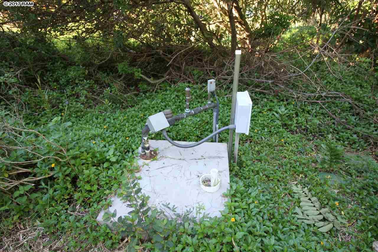 434 Hoolawa Rd , Hi 96708 vacant land - photo 20 of 22