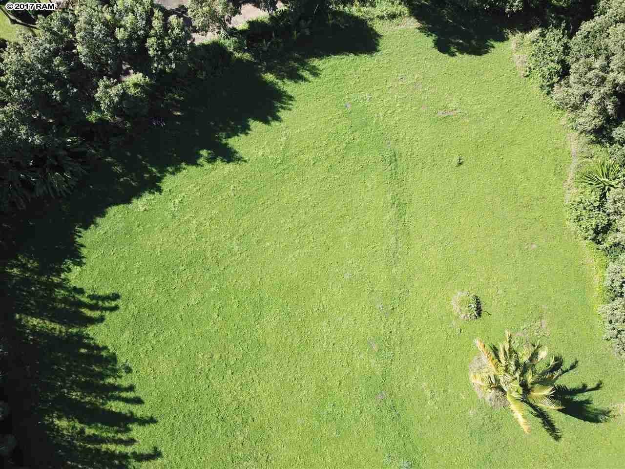 434 Hoolawa Rd , Hi 96708 vacant land - photo 3 of 22