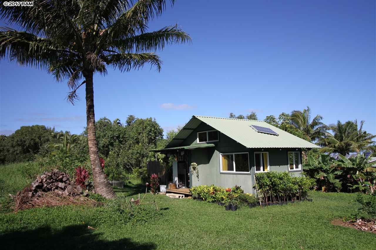 434 Hoolawa Rd , Hi 96708 vacant land - photo 22 of 22