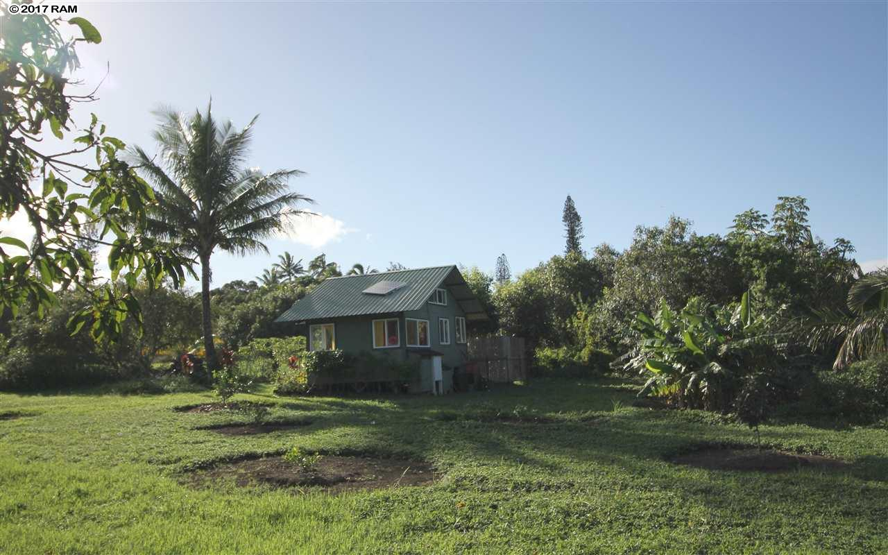 434 Hoolawa Rd , Hi 96708 vacant land - photo 7 of 22
