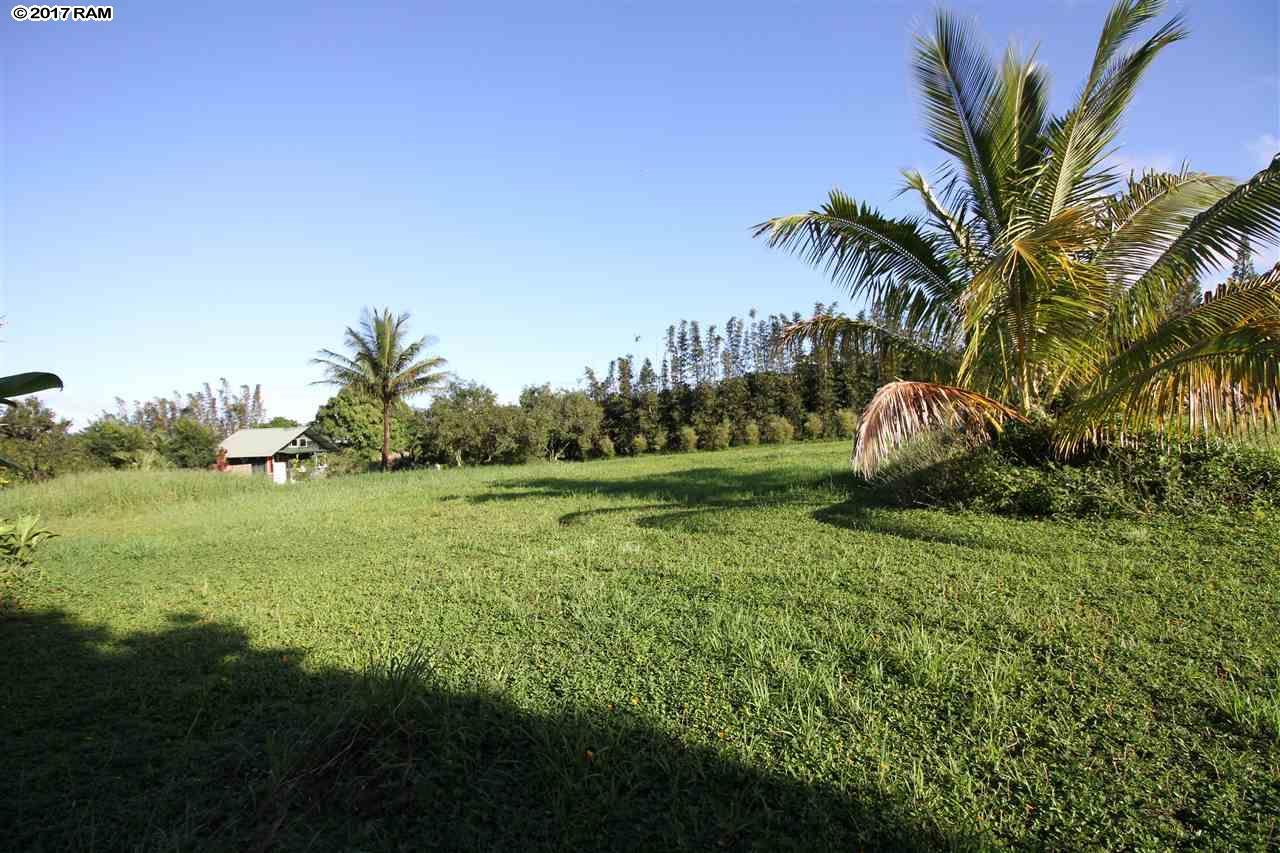 434 Hoolawa Rd , Hi 96708 vacant land - photo 8 of 22
