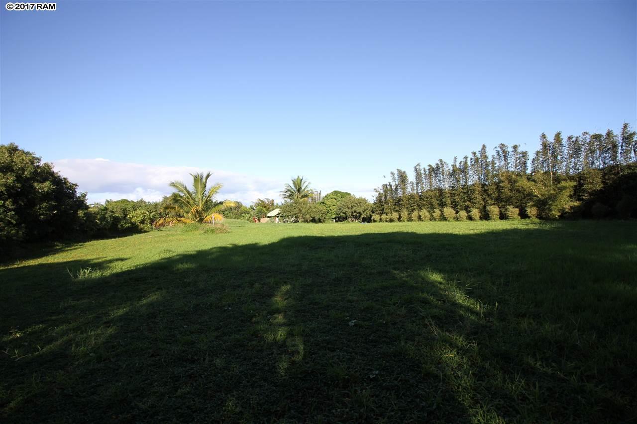 434 Hoolawa Rd , Hi 96708 vacant land - photo 9 of 22